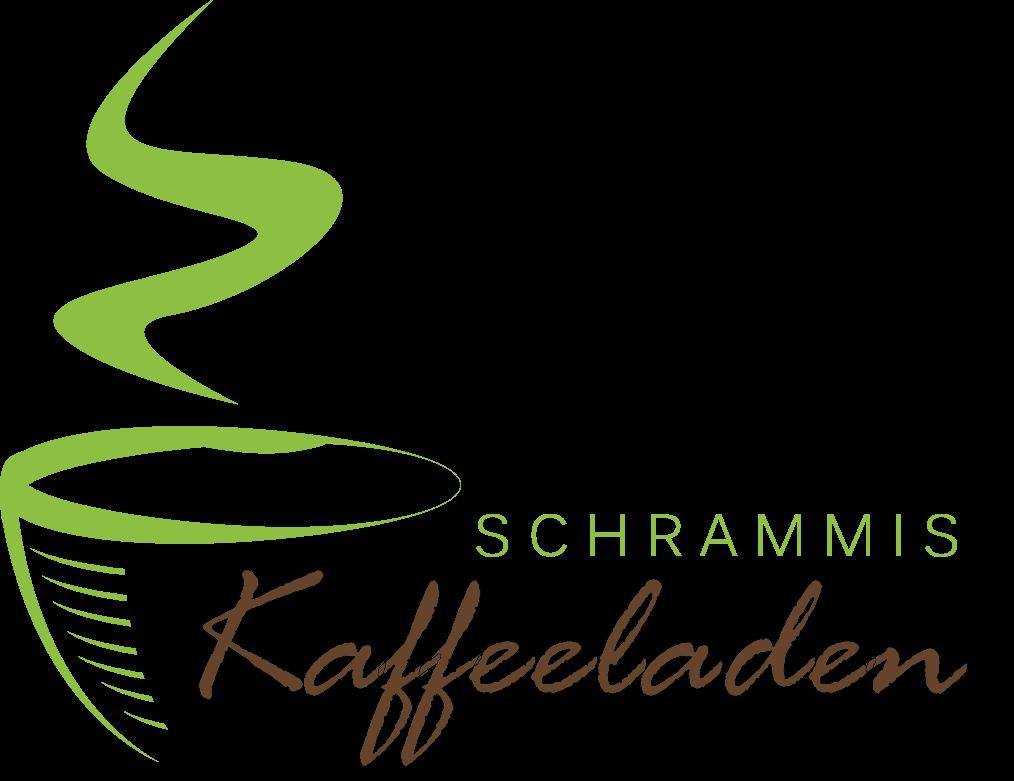 Schrammis Kaffeeladen